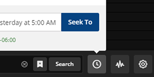 Lightning Search Feature Thumbnail